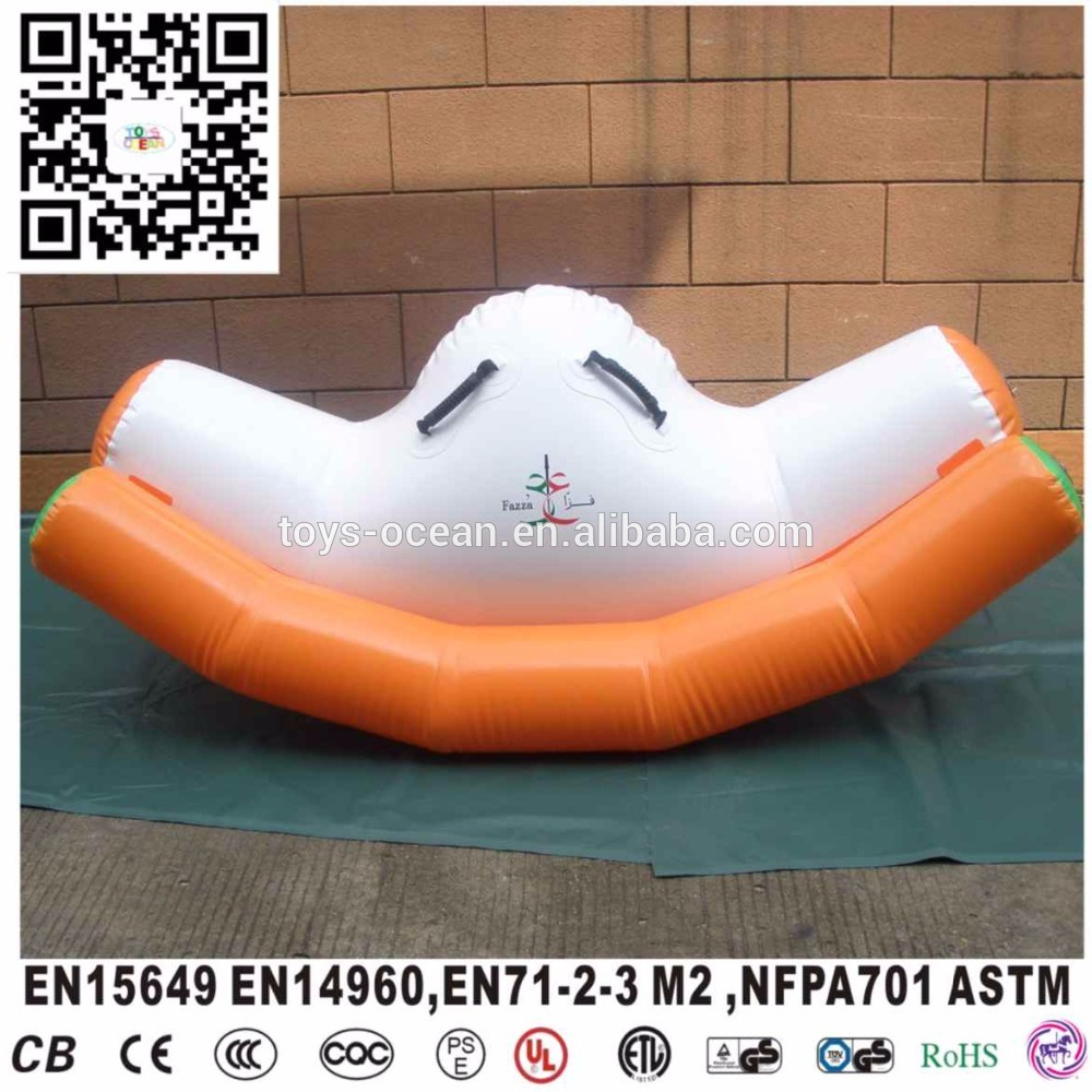Inflatable Table Popular Small Inflatable Toys Buy Cheap Small Inflatable Toys Lots