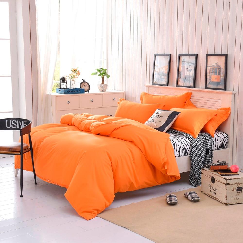 Kid Bedroom Duvet Cover Patchwork Bedsheet Bed Clothing Bedding Sets King  Queen Twin Solid 1.5m