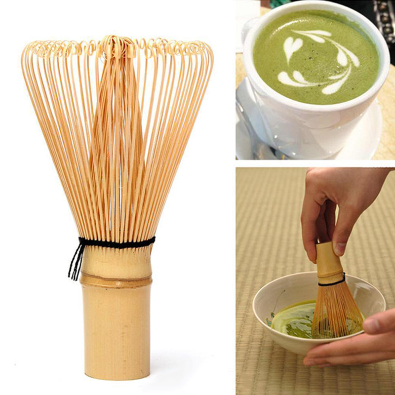 fashion Bamboo Chasen Japanese Powder Whisk Green Tea Preparing Matcha Brush Bamboo Chasenfashion Bamboo Chasen Japanese Powder Whisk Green Tea Preparing Matcha Brush Bamboo Chasen