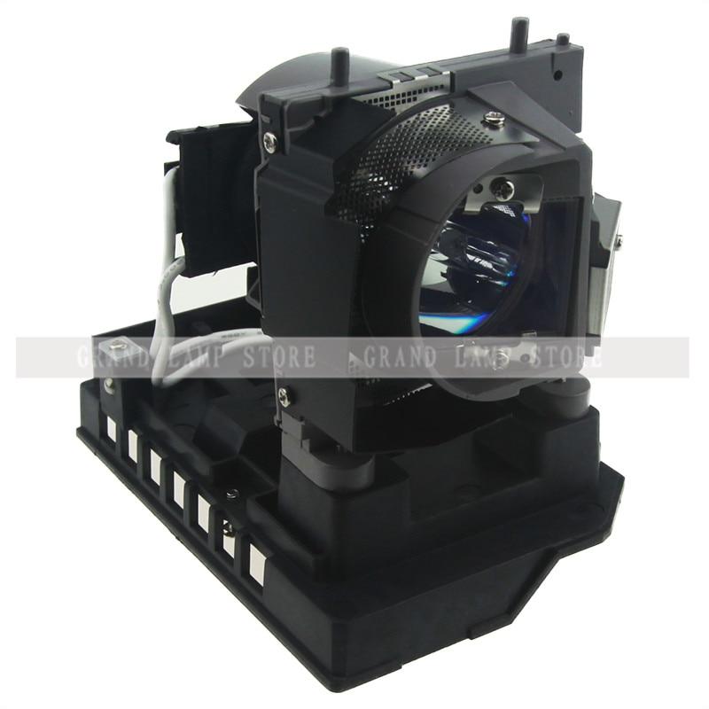 Compatible Projector lamp 20-01501-20 for Smart Technologies Unifi75/Unifi75w/ Technologies LightRaise 40wi//SLR40Wi Happyabte compatible projector lamp p vip280 0 9 e20 9n bl fp280i for w307ust w307usti x307ust x307usti w317ust x30tust happyabte