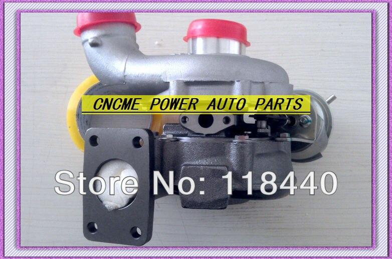 TURBO GT2052V 454135-5010S 454135 059145701S For Audi A4 A6 A8 Skoda Superb For Volkswagen VW Passat B5 2.5L TDI AKE BDH BAU