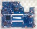 Para acer aspire v5-531 48.4vm02.011 v5-431 v5-571 laptop motherboard integrado intel hm70 stock n ° 291
