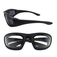 Motorcycle Glasses Goggles Cycling-Eyewear 4-Colors Outdoor Men