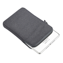 For Kindle Paperwhite 3 2 1 Case Nylon Shockproof Tablet Bag Sleeve Pouch for Kindle 8 Gen Voyage Pocketbook 6 inch Funda Cover for kindle paperwhite 1 2 3 case slim marble grain pu leather 6 inch tablet pouch sleeve bag cover for kindle 7 gen 8 gen voyage