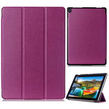 For-ASUS-Zenpad-10-leather-smart-cover-case-For-ASUS-Zenpad-10-Z300C-Z300CL-Z300CG-10.jpg