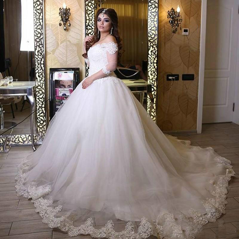 Buy cheap wedding dresses dubai