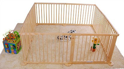 2015 New Arrivals Solid Wood Baby Fence Wooden Safety Baby Playpen Baby Safety Gate Kids Game Fence Door Height 70cm Width 75cm-in Baby Playpens from Mother ...  sc 1 st  AliExpress.com & 2015 New Arrivals Solid Wood Baby Fence Wooden Safety Baby Playpen ...