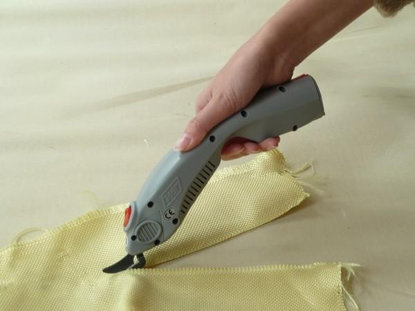 HTB1cSTRLFXXXXcZXVXXq6xXFXXXU - power electric sponge swob cutter foam cutting knife