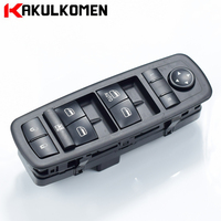 4602632AF 4602632AG 4602632AH Electric Power Window Master Controller Switch Button Panel For Jeep Liberty Dodge Nitro Journey