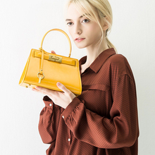 BRIGGS Fashion Tote Bag PU Leather Luxury Handbags Women Bags Designer Women Shoulder Bag Small Crossbody Bags For Women недорого