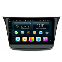 car radio GPS free map mutimedia player system language excellent bluetooth for Suzuki wagon R 9inch Android 8.1