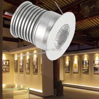 Led Cabinet Light From China