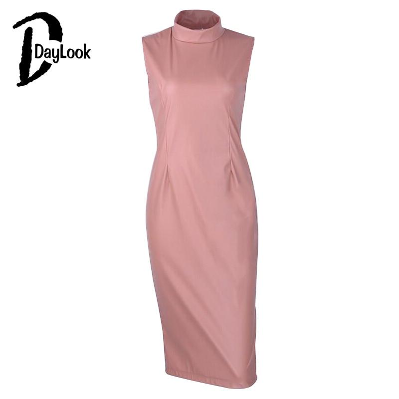 Online Get Cheap Vestido Kardashian Estilo -Aliexpress.com | Alibaba ...