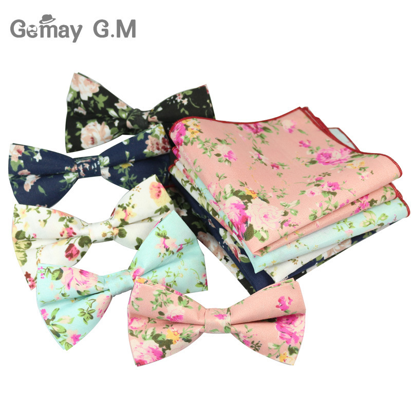 New Fashion Wedding Bow Ties British Style Cravat High-end Men's  Bowtie