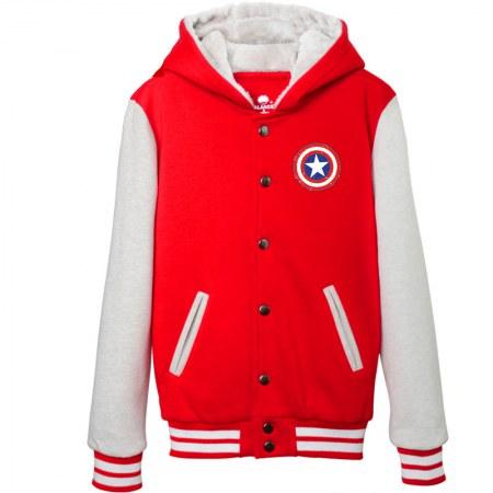 captain-america-thick-fleece-hoodie-for-winter-superheroes-hooded-baseball-jacket59511