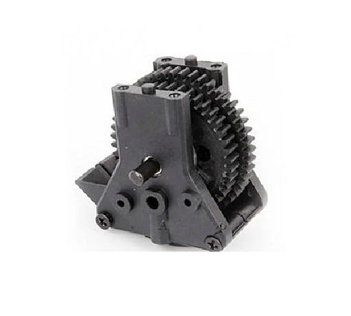 free shipping HSP 06034 1/10 R/C Car Reduction Gears Set - Black