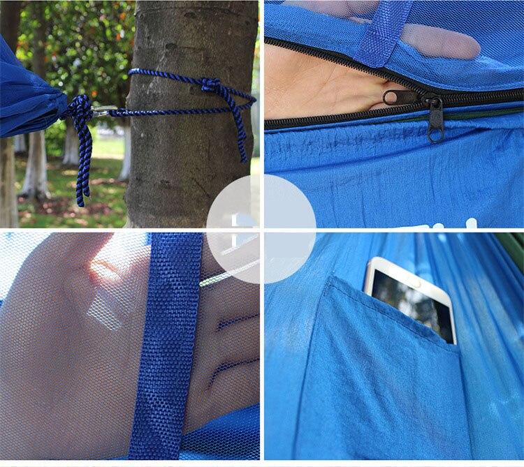 safety cloth 04