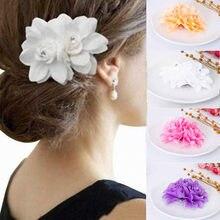 521bbb93f3 Popular Dance Headdress-Buy Cheap Dance Headdress lots from China ...