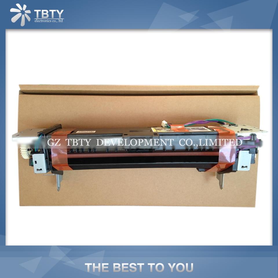Printer Heating Unit Fuser Assy For Canon MF8580Cdw MF8580 MF8550Cdn MF8550 MF 8580 8550 8550CDN 8580CDW Fuser Assembly  On Sale