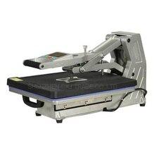 Free Ship 1pcs ST 4050 Multiple Auto Pneumatic 3D Hydraulic High Pressure Digital T shirt Heat