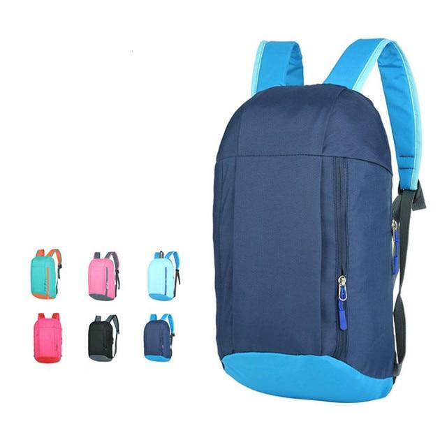 1c9b7a0625 Baby Kindergarten Bags Children Schoolbags Primary School Backpacks  Orthopedic Mochila Escolar Boys girls Book Bag Sac Enfant