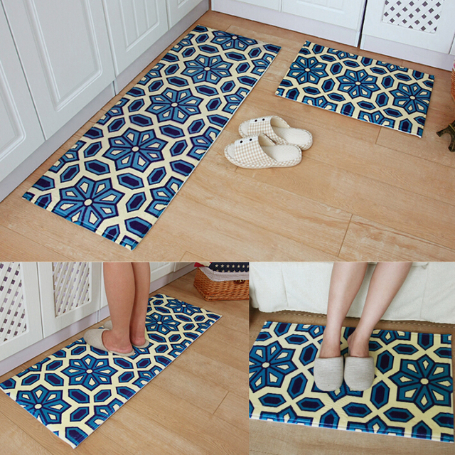 Awesome tapis de cuisine pictures awesome interior home satellite - Tapis de cuisine grande longueur ...