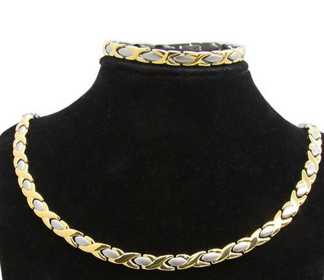 9024-gold-silver-02
