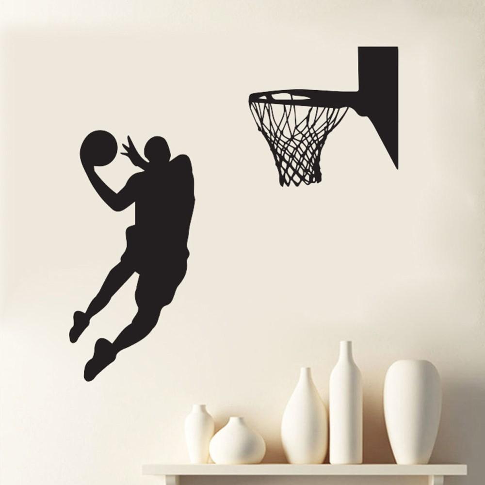 Erstaunlich Wandtattoo Basketball Das Beste Von 20160714_105615_105 20160714_105615_106 20160714_105615_107 20160714_105615_108