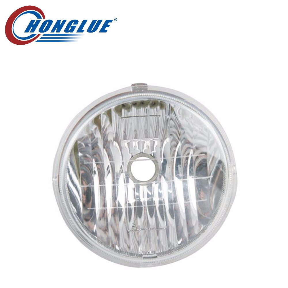 Honglue Motorcycle Accessories Headlight Assembly Single Headlight For HONDA TODAY AF61 Scooter