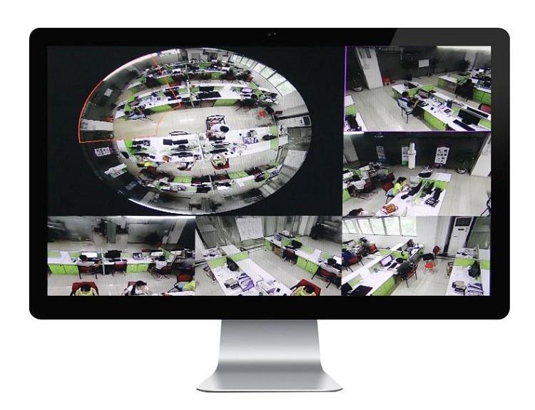 תואר Aditif.co.in Aokwevision IP 7