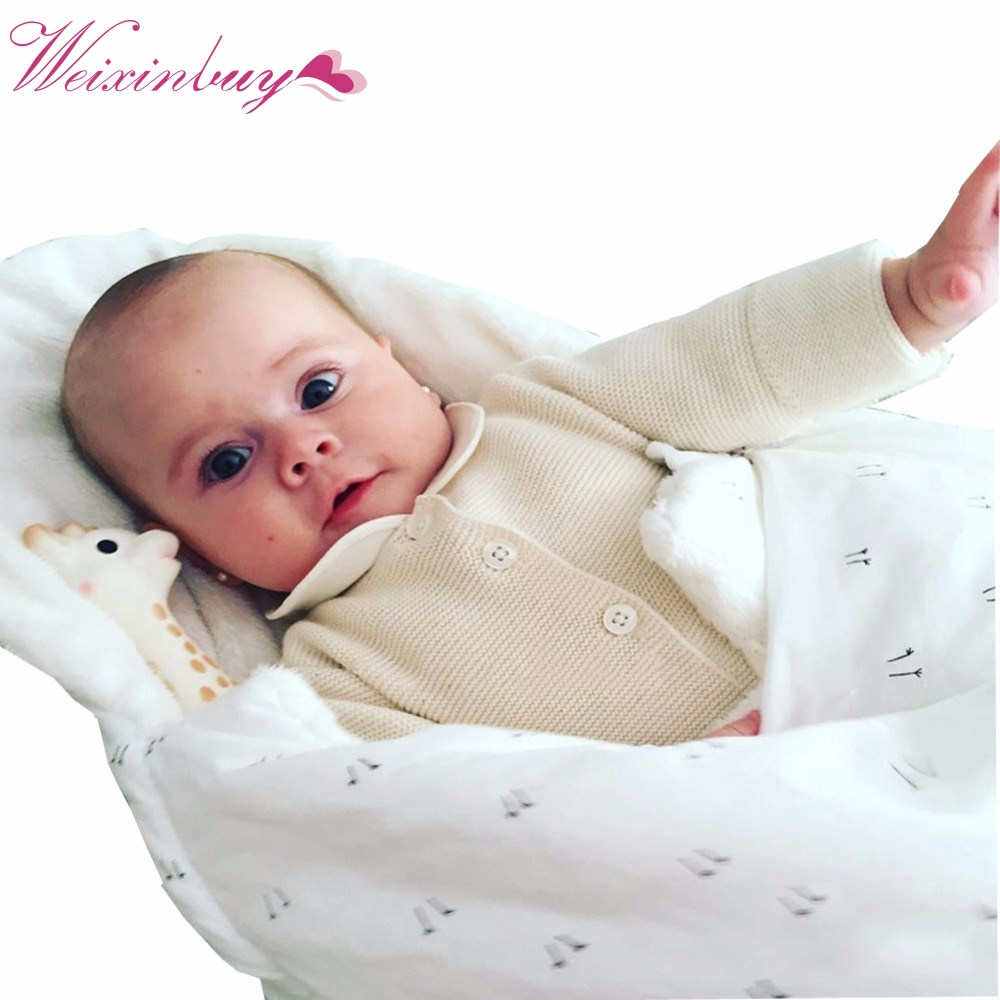 Cute Baby Blanket Sleeping Bag Winter Newborn Cocoon Wrap Rotating Leather Flip Case Cover Samsung Galaxy Tab S2 8amp039 T715 T719 Getsubject Aeproduct