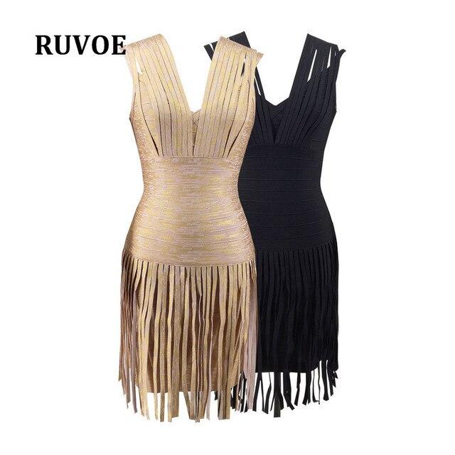 01055b7ada US $62.4 20% OFF Woman vestido de festa flapper fringe 1920s gold vintage  great sequin bandage party dress plus size cheap slip sexy summer dress-in  ...