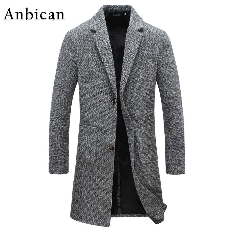 Popular Mens Long Trench Coat-Buy Cheap Mens Long Trench Coat lots