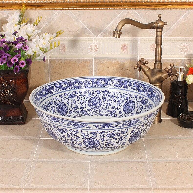 bathroom sink bowls (3).jpg