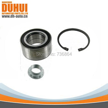HIGH-QUALITY WAREHOUSE-SELL VKBA3574 REAR WHEEL HUB BEARING REPAIR KIT WITH OE 31226751978