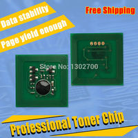 013R00655 013R00656 Imaging Unit chip for xerox Digital Color Press 700 700i 770 Press700 Photocopier KCMY drum cartridge Reset