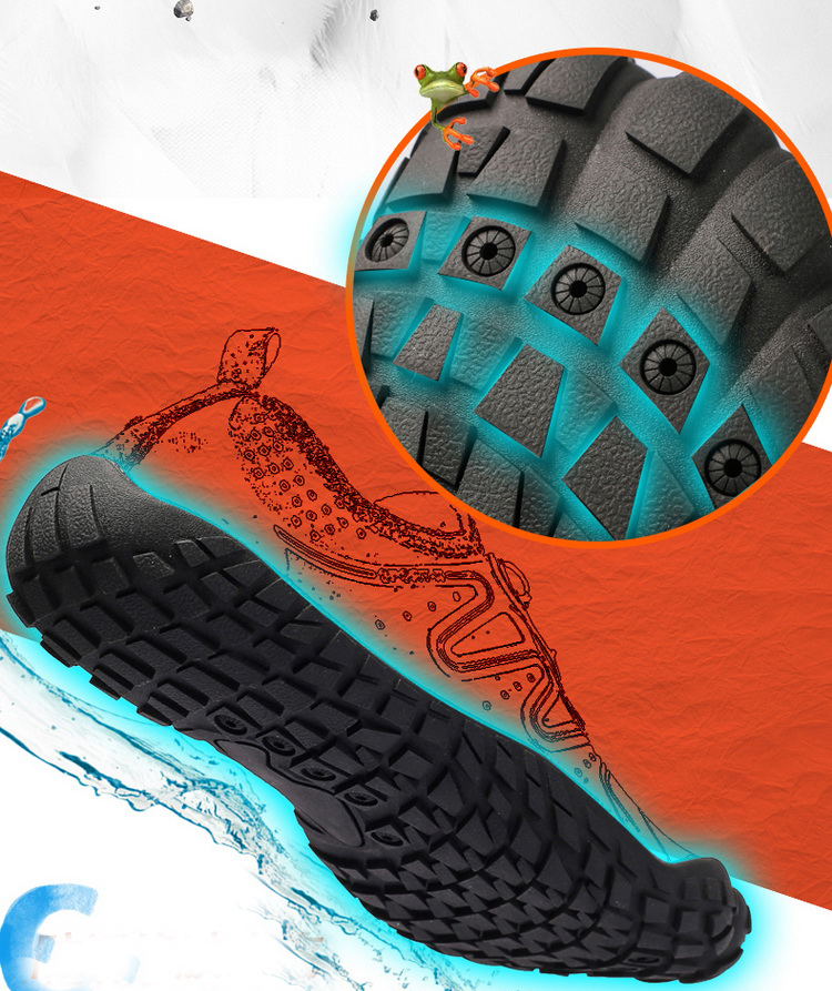 men shoes summer (7)