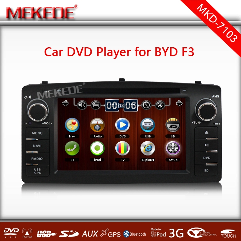Free shipping Free mic New product promotion car audio media player for Toyota Corolla E120 2003-2006 support bluetooth radio... new media and domestic tourism promotion in kenya
