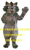 דביבון גודל קמע תלבושות למבוגרים באיכות גבוהה החדש custom racoon נושא בעלי החיים קרנבל פנסי תלבושות cosplay אנימה dress 2761