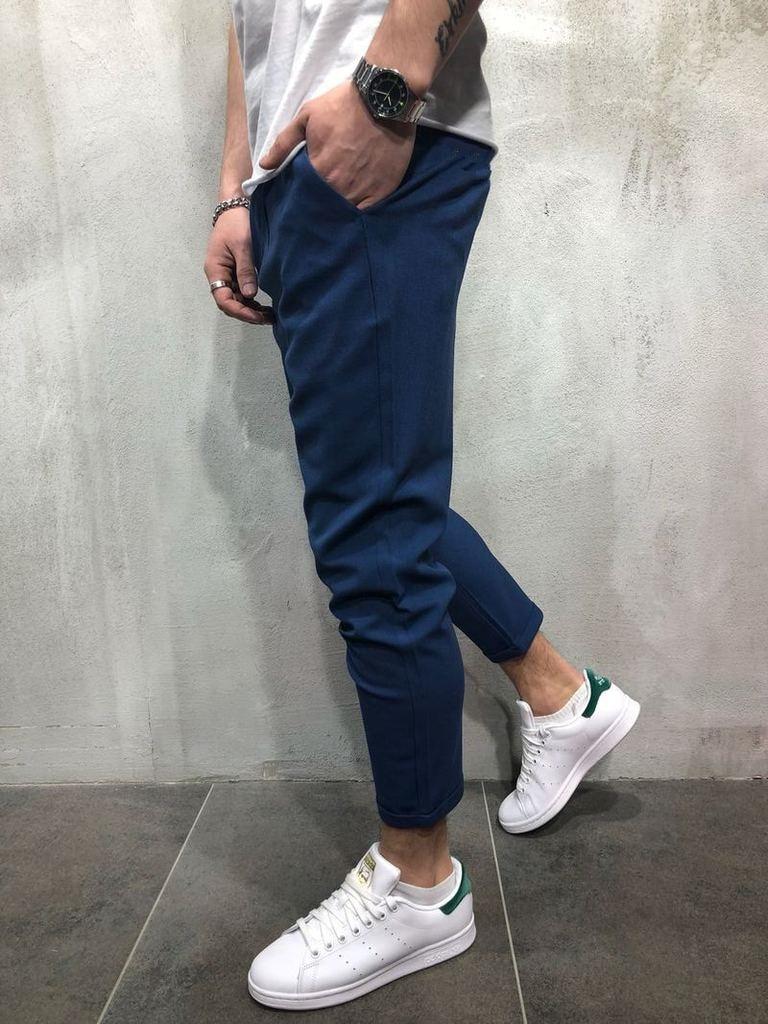 HTB1cSejXPzuK1RjSspeq6ziHVXar Brand Men Pants Hip Hop Harem Joggers Pants 2018 Male Trousers Mens Joggers Solid Shrink Ankle Pants Sweatpants M-4XL