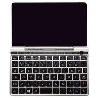 Gpd Pocket 2 7 Inch Mini Laptop Notebook Umpc Support Windows 10 System M3 8100Y Cpu 8Gb Ram/128G Emmc Eu Plug