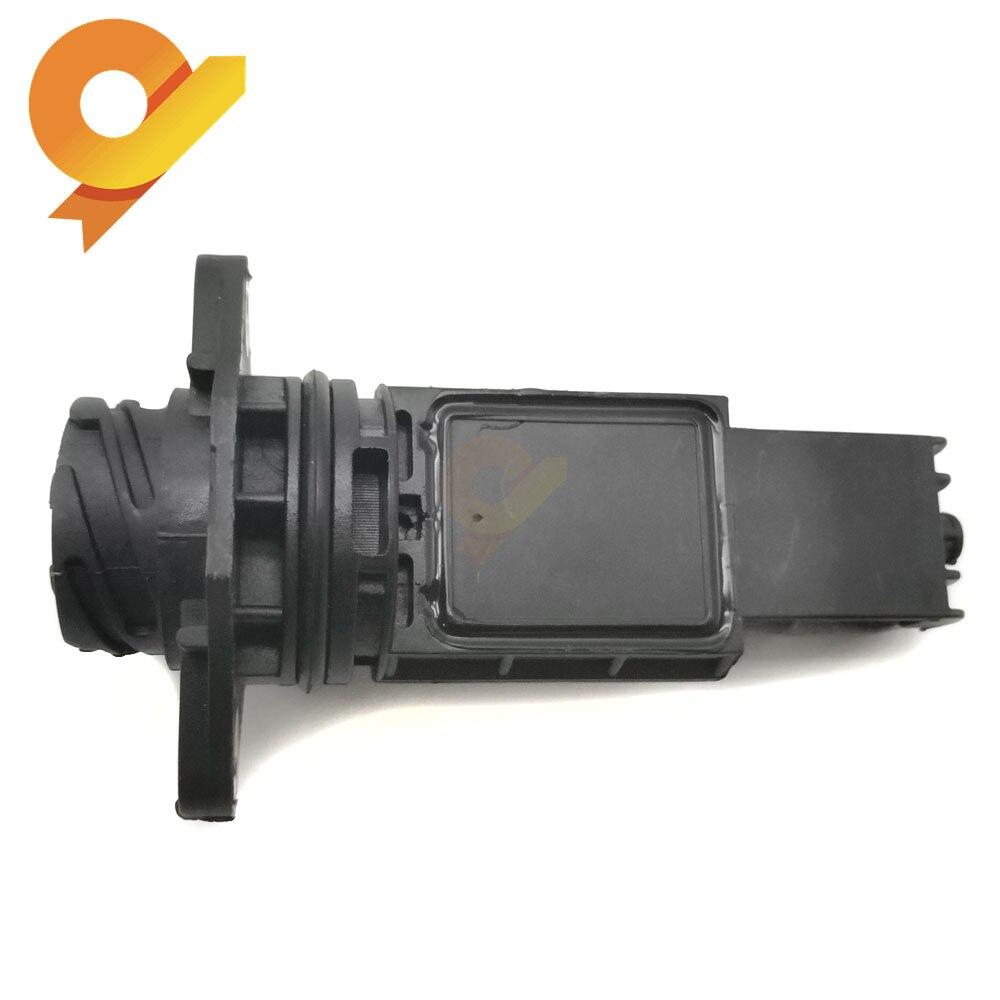 Mass Air Flow Meter CRG Capteur Pour Mercedes Benz E-Classe W210 E230 W140 C140 R129 0280217509 A0000940848 0 280 217 509 510