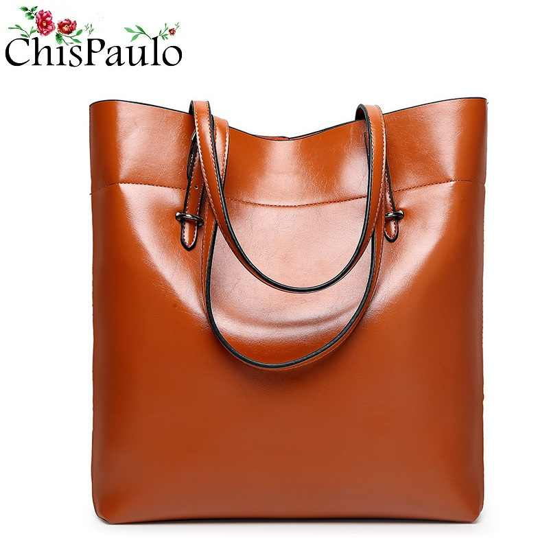 Bolsas de couro genuíno para as mulheres da moda feminina bolsas senhoras ombro casual feminino mensageiro sacos bolsa feminina quente n418