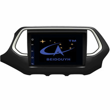 BEIDOUYH 10.2 inch Car GPS Navigation for Trumpchi GS4 with bluetooth/RDS Radio/DVR/Rear view/USB Play Stereo Music car Radio