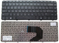 NEW US Keyboard For HP 250 G1 255 G1 430 431 435 436 450 455 630 631 635 636 650 655 Laptop US Keyboard
