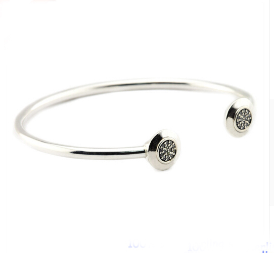 Open Pandora Bracelet
