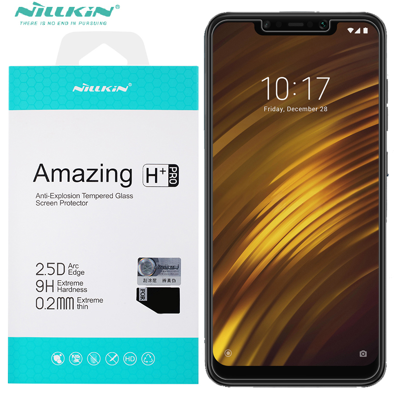 nillkin-nano-glass-for-xiaomi-poco-font-b-f1-b-font-anti-fingerprint-h-pro-02mm-tempered-glass-for-xiaomi-pocophone-font-b-f1-b-font-screen-protector
