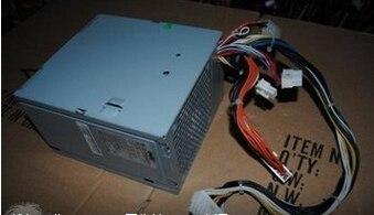 H750P-00 U9692 0U9692 SC1430 750W Server Power Supply For Precision 490 690