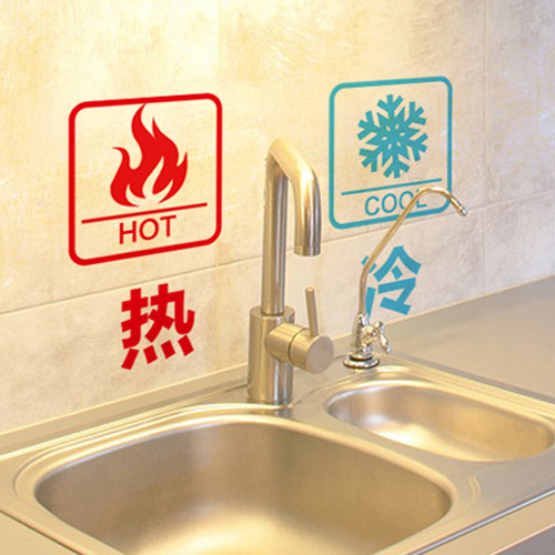 Bathroom Warning Signs Best Funny