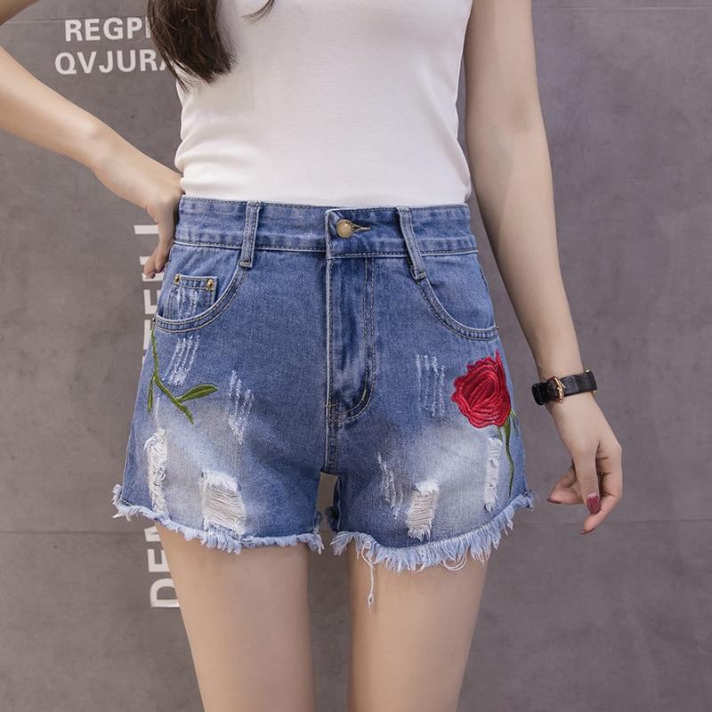 Online Get Cheap Cute Loose Shorts -Aliexpress.com | Alibaba Group